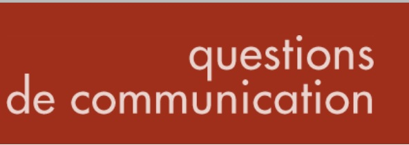 Questions de communication